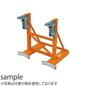 大有 オートグリッパー SF2-150 [送料別途お見積り]