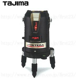 タジマ レーザー墨出し器 GT2R-EXI 本体のみ(キャリングケース付)