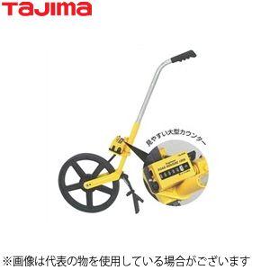 タジマ エンジニヤロードメジャー1000 EN-R1000