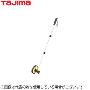 タジマ エンジニヤロードメジャー500 EN-R500