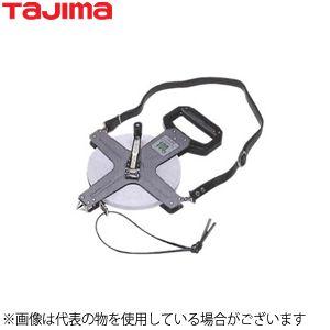 タジマ エンジニヤ テン 幅13mm 長さ100m 張力100N ETN-100