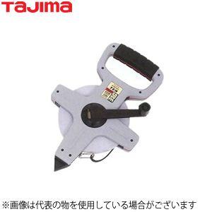 タジマ エンジニヤ テン 幅13mm 長さ50m 張力50N HTN-50