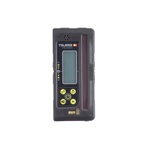 タジマ TRL用受光器デジタルタイプ TRL-DRCV
