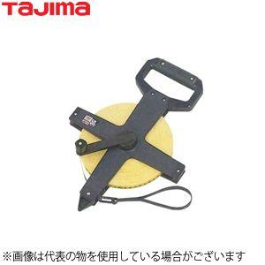 タジマ シムロン-R 幅13mm 長さ100m 張力20N YSR-100