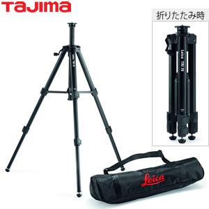 タジマ レーザー距離計 DISTOアクセサリー DISTO-TRI70 ディスト用三脚TRI70