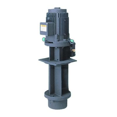 テラル 低圧クーラントポンプ LFE50A-0.35-300