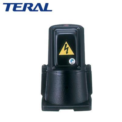 テラル 自吸式低圧クーラントポンプ VKN055A H3868 テラルブランド