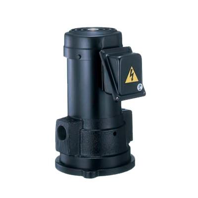 テラル 自吸式低圧クーラントポンプ VKN075H H3899 テラルブランド