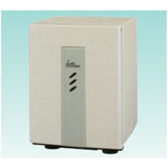 テラオカ 電子冷却保管庫 RDP-25ES-H :18-2207-40