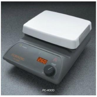 テラオカ ホットプレート PC-600D :12-0150-21