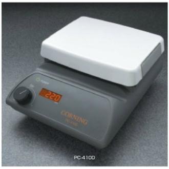 テラオカ デジタルスターラー PC-410D :12-0150-22