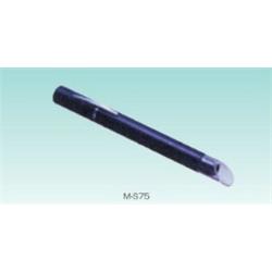 テラオカ ペン型マイクロスコープ M-S25N :14-1511-15