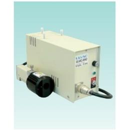テラオカ 熱電対用溶接器 HA-1H アークウェルダ :12-4333-90 ※送料別途お見積り
