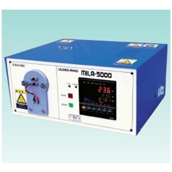 テラオカ 卓上型ランプ加熱装置 MILA-5000-P-F :12-4365-02 ※送料別途お見積り