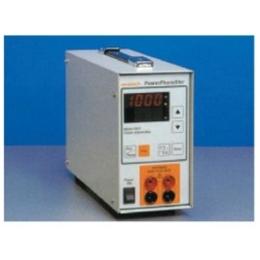 テラオカ コンスタントパワーサプライ パワーホレスター3810 20~1000V :16-4101-01