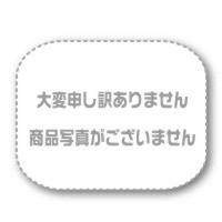 テラオカ コック付きビューレット茶 B-2103BURET-50S :20-3201-42