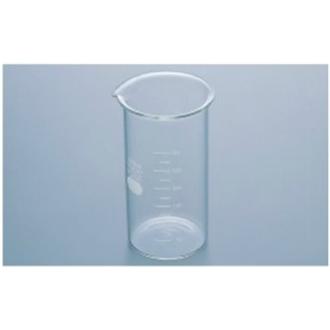 テラオカ トールビーカーガラス製 :20-4222-05 超歓迎された ●日本正規品● 1060BK500