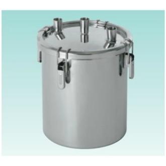 テラオカ 常圧反応容器新型 HYN-65 :20-4930-04