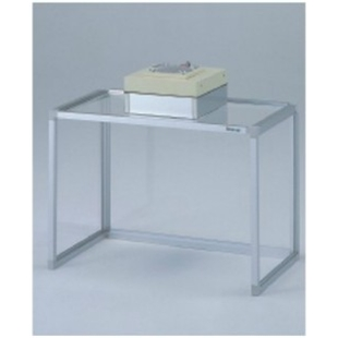 テラオカ 簡易型クリーンフード CCF-1 :10-7101-50 ※送料別途お見積り