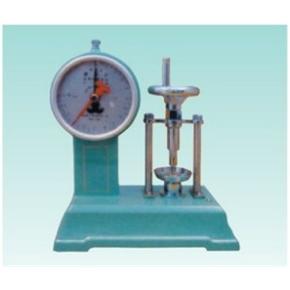 テラオカ 木屋式硬度計 D :14-4610-16