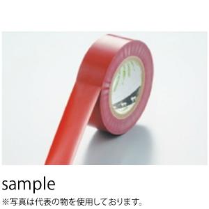テラオカ ポリエステル黒色 No.630F #25 15mm×30m [26巻入] :22-5123-07