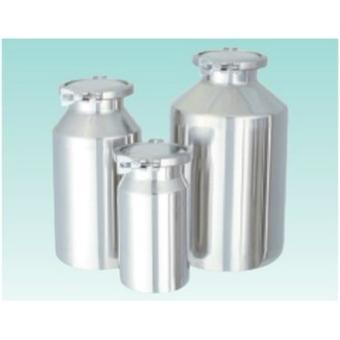 テラオカ ヘルール式広口ボトル 108467/PSH-21 :24-1801-17