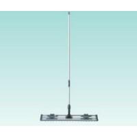 テラオカ ライトモップ伸縮柄 CL-353-045/45cm :35-0601-40