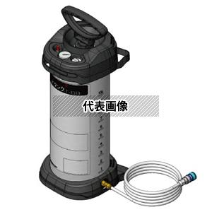 コンセック 給水タンク ステンレス製 T-13B【在庫有り】【あす楽】