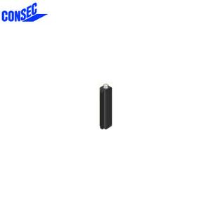 コンセック 口49 回転サブポール RP-491 高さ:260mm