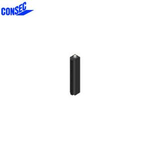 コンセック □59 回転サブポール RP-591 高さ:340mm