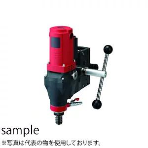 【驚きの値段】 コンセック 湿式コアドリル ドリルヘッドのみ SPN-163A Aロッドねじ 適用ポール:□49:セミプロDIY店ファースト-DIY・工具