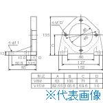 ■ダイキン ピストンポンプ用フート V38M ダイキン工業(株)[TR-1015559]