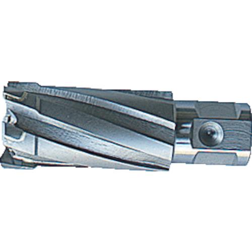 ■大見 35SQクリンキーカッター 34.0mm CCSQ340 大見工業(株)[TR-1053116]