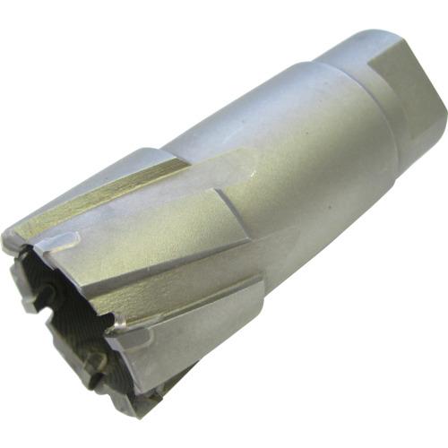 ■大見 50Hクリンキーカッター 45.0mm CRH-45.0 大見工業(株)[TR-1054678]