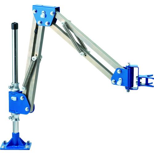 【税込】 〔品番:HFC1-300DR〕[TR-1098968]:セミプロDIY店ファースト ?ベッセル ハンドフリー  -DIY・工具