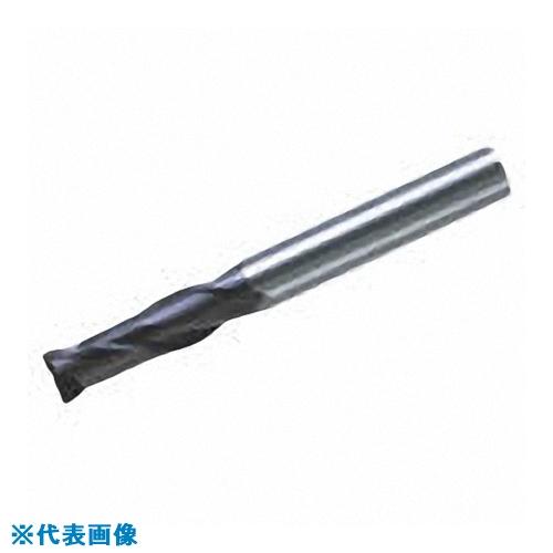 ■三菱K 超硬ミラクルエンドミル22.0mm VC2JSD2200 [TR-1107534]