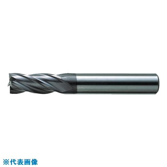■三菱K ミラクル超硬エンドミル VC4MCD0800 [TR-1107992]