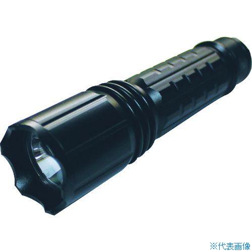 ■HYDRANGEA ブラックライト 高出力(ノーマル照射)タイプ  〔品番:UV-SVGNC375-01〕[TR-1141687]