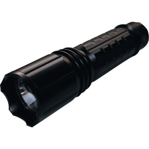 ■HYDRANGEA ブラックライト 高出力(ワイド照射)タイプ  〔品番:UV-SVGNC375-01W〕[TR-1141692]