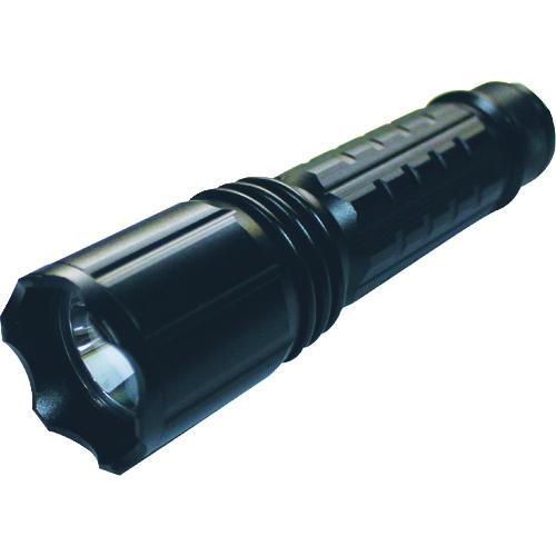 ■HYDRANGEA ブラックライト 高寿命(ワイド照射)タイプ  〔品番:UV-033NC365-01W〕[TR-1141701]
