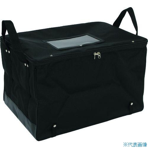 ■SANEI トランスポートバッグ BOXタイプ 140サイズ WS-TPBOX140 三栄産業(株)[TR-1141861]