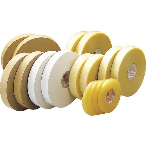 ■積水 OPPテープ タフライトテープ#835 38×1,000M 茶色(6巻) P40LB02 積水化学工業(株)[TR-1144434×6]