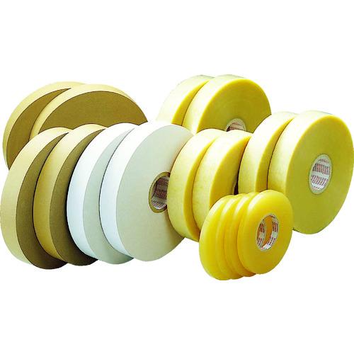 ■積水 OPPテープ タフライトテープ#835 50×1,000M 茶色《5巻入》〔品番:P40LB03〕[TR-1144435×5]