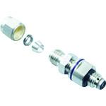 ■マノスター WO81、WO71、MS99用アクセサリ MTW口金 低圧側 KGA81MTW-L-S [TR-1148501]