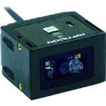 ■OPTICON 小型定置式2次元バーコードスキャナ NLV-3101-USB-COM [TR-1153945] [個人宅配送不可]