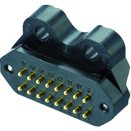 ■アインツ プローブコネクター・ツール側  〔品番:OXR-PS16-I〕[TR-1156591]