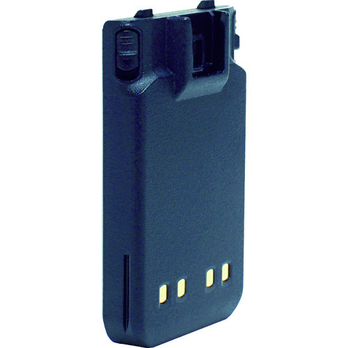 ■モトローラ 標準型リチウムイオン充電池 FNB-V145LI モトローラ社[TR-1157504]