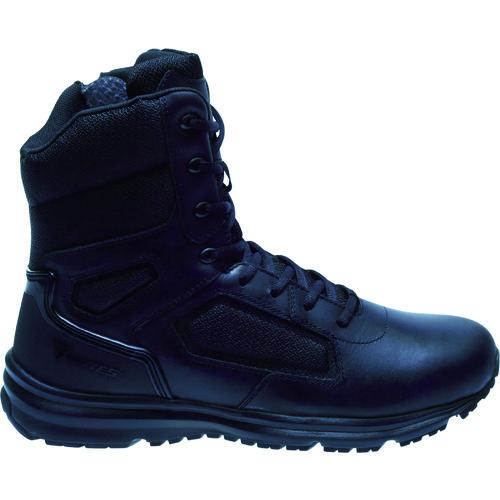■Bates タクティカルブーツ RAIDE ブラック EW7.5 E05150EW7.5 WOLVERINE社[TR-1160596]