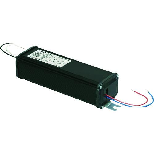 ■日立 適合点灯装置 適合器具WGBME21AMNC1  〔品番:WBK19CLN14C〕[TR-1161811]