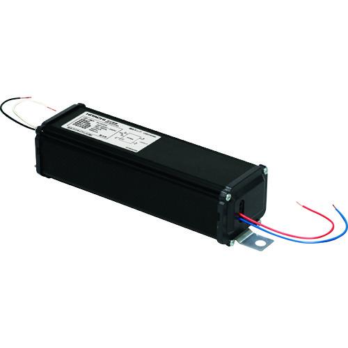 ■日立 適合点灯装置 適合器具LME1101MNC  〔品番:BK10CLN14C〕[TR-1162027]
